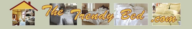 The Trendy Bed, Eastvale, CA