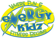 eNeRGy Kidz & North Raleigh Gymnastics